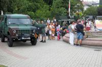 Święto Wojska Polskiego 2018 - Obchody w Opolu - 8188_foto_24opole_168.jpg