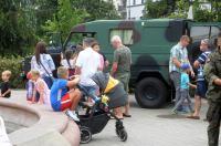 Święto Wojska Polskiego 2018 - Obchody w Opolu - 8188_foto_24opole_174.jpg