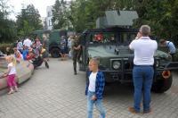 Święto Wojska Polskiego 2018 - Obchody w Opolu - 8188_foto_24opole_176.jpg