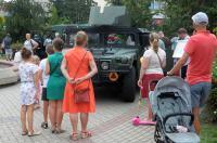 Święto Wojska Polskiego 2018 - Obchody w Opolu - 8188_foto_24opole_177.jpg
