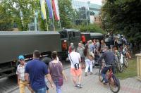 Święto Wojska Polskiego 2018 - Obchody w Opolu - 8188_foto_24opole_179.jpg