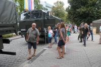 Święto Wojska Polskiego 2018 - Obchody w Opolu - 8188_foto_24opole_189.jpg