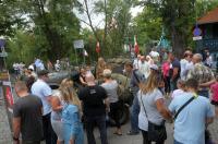 Święto Wojska Polskiego 2018 - Obchody w Opolu - 8188_foto_24opole_201.jpg
