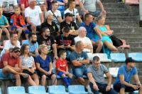 Odra Opole 1:2 GKS Jastrzębie - 8189_foto_24opole_095.jpg