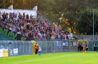 Odra Opole 1:2 GKS Jastrzębie - 8189_foto_24opole_104.jpg
