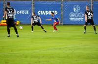 Odra Opole 1:2 GKS Jastrzębie - 8189_foto_24opole_180.jpg