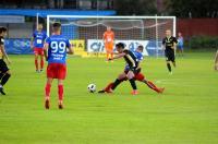 Odra Opole 1:2 GKS Jastrzębie - 8189_foto_24opole_185.jpg
