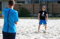 Beach Soccer - Opole 2018 - 8190_foto_24opole_001.jpg