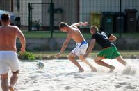 Beach Soccer - Opole 2018 - 8190_foto_24opole_002.jpg