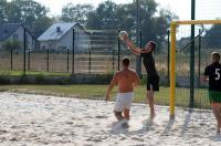 Beach Soccer - Opole 2018 - 8190_foto_24opole_003.jpg