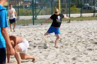 Beach Soccer - Opole 2018 - 8190_foto_24opole_004.jpg