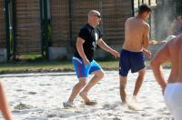 Beach Soccer - Opole 2018 - 8190_foto_24opole_006.jpg