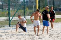 Beach Soccer - Opole 2018 - 8190_foto_24opole_009.jpg