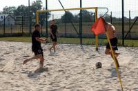 Beach Soccer - Opole 2018 - 8190_foto_24opole_012.jpg