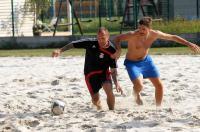 Beach Soccer - Opole 2018 - 8190_foto_24opole_013.jpg