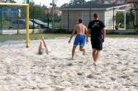 Beach Soccer - Opole 2018 - 8190_foto_24opole_018.jpg