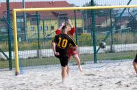 Beach Soccer - Opole 2018 - 8190_foto_24opole_021.jpg