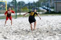 Beach Soccer - Opole 2018 - 8190_foto_24opole_022.jpg