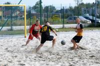 Beach Soccer - Opole 2018 - 8190_foto_24opole_024.jpg