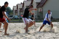 Beach Soccer - Opole 2018 - 8190_foto_24opole_031.jpg