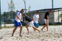 Beach Soccer - Opole 2018 - 8190_foto_24opole_033.jpg