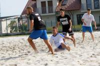 Beach Soccer - Opole 2018 - 8190_foto_24opole_035.jpg