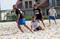 Beach Soccer - Opole 2018 - 8190_foto_24opole_036.jpg