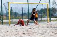 Beach Soccer - Opole 2018 - 8190_foto_24opole_043.jpg