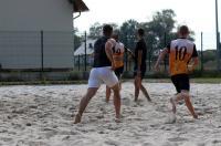Beach Soccer - Opole 2018 - 8190_foto_24opole_049.jpg
