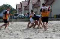 Beach Soccer - Opole 2018 - 8190_foto_24opole_050.jpg