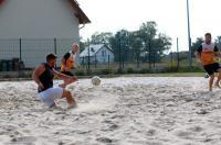 Beach Soccer - Opole 2018 - 8190_foto_24opole_054.jpg