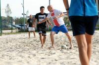 Beach Soccer - Opole 2018 - 8190_foto_24opole_063.jpg