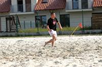 Beach Soccer - Opole 2018 - 8190_foto_24opole_067.jpg