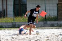 Beach Soccer - Opole 2018 - 8190_foto_24opole_068.jpg