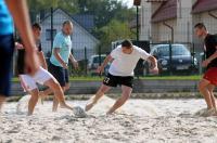 Beach Soccer - Opole 2018 - 8190_foto_24opole_072.jpg