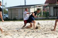 Beach Soccer - Opole 2018 - 8190_foto_24opole_075.jpg