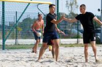 Beach Soccer - Opole 2018 - 8190_foto_24opole_079.jpg
