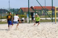 Beach Soccer - Opole 2018 - 8190_foto_24opole_085.jpg