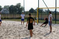 Beach Soccer - Opole 2018 - 8190_foto_24opole_089.jpg