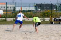 Beach Soccer - Opole 2018 - 8190_foto_24opole_099.jpg