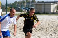 Beach Soccer - Opole 2018 - 8190_foto_24opole_102.jpg