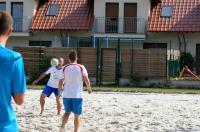 Beach Soccer - Opole 2018 - 8190_foto_24opole_110.jpg
