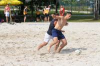 Beach Soccer - Opole 2018 - 8190_foto_24opole_117.jpg