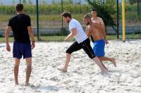Beach Soccer - Opole 2018 - 8190_foto_24opole_120.jpg