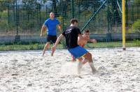 Beach Soccer - Opole 2018 - 8190_foto_24opole_121.jpg