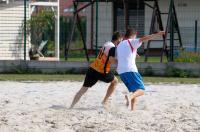 Beach Soccer - Opole 2018 - 8190_foto_24opole_123.jpg