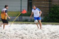 Beach Soccer - Opole 2018 - 8190_foto_24opole_125.jpg