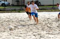 Beach Soccer - Opole 2018 - 8190_foto_24opole_127.jpg
