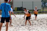 Beach Soccer - Opole 2018 - 8190_foto_24opole_132.jpg
