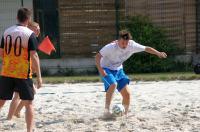 Beach Soccer - Opole 2018 - 8190_foto_24opole_139.jpg